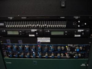 DSCF3582