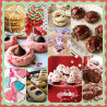 holiday-christmas-cookie-recipes