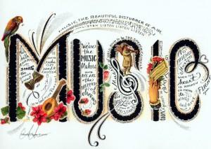 music-image1-1024x728